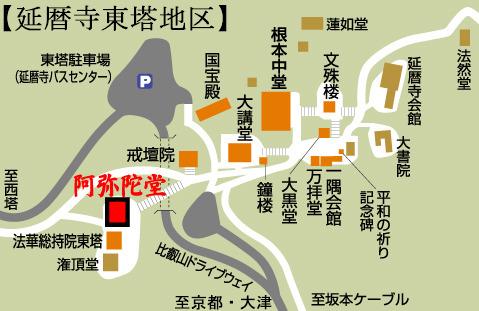 map-amida.jpg