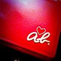 iphone 026.jpg