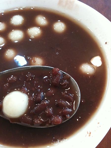 紅豆湯 005.jpg