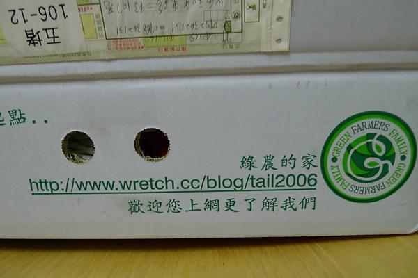 P1080980.JPG
