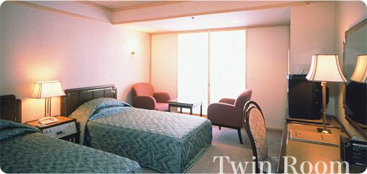 twinroom.jpg