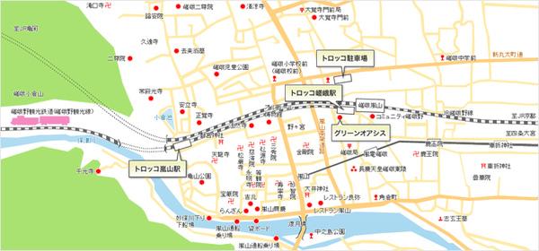 im_map02.jpg