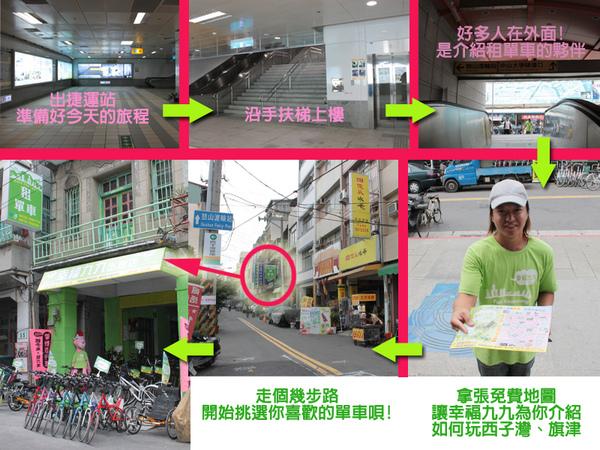 捷運出口介紹.jpg