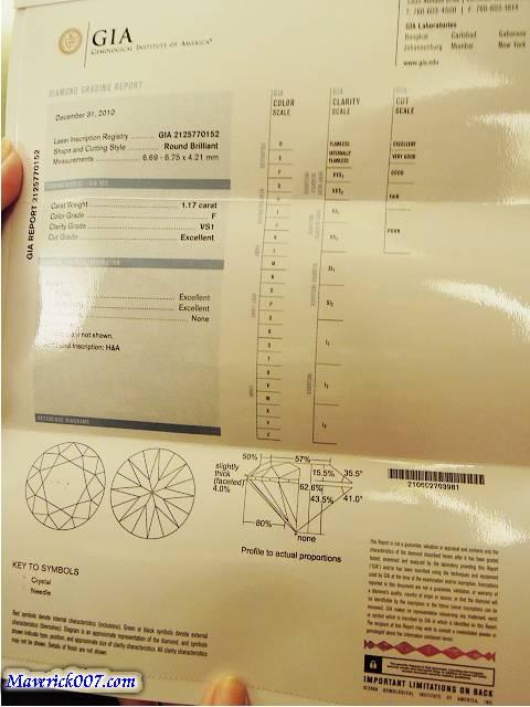 DSCN2845.jpg