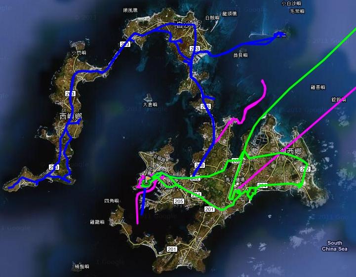 Map110909-10B.jpg