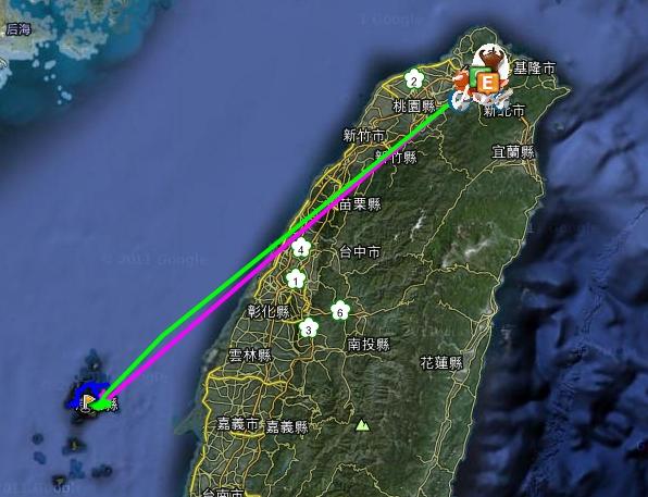 Map110909-10A.jpg