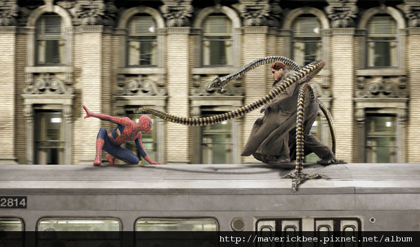 08-superheroes-spider-man-ii.jpg