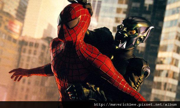 11-superheroes-spider-man.jpg