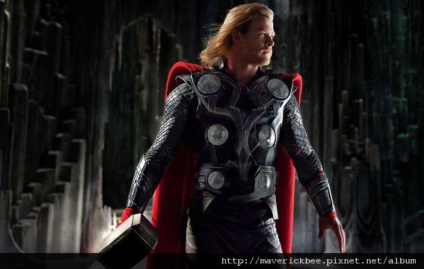 12-superheroes-thor.jpg