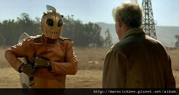 22-superheroes-rocketeer.jpg