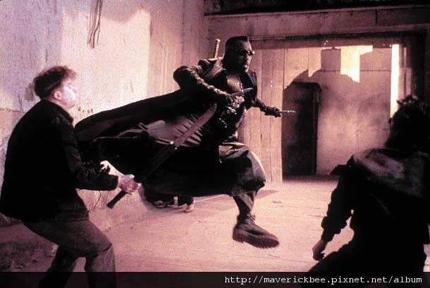 28-superheroes-blade-ii.jpg