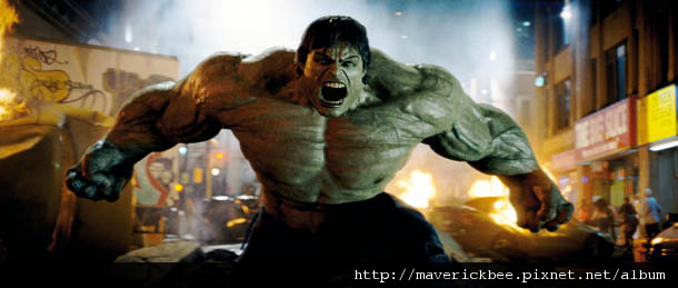 30-superheroes-the-incredible-hulk.jpg