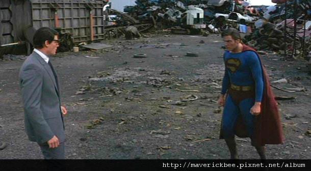 43-superheroes-superman-3.jpg