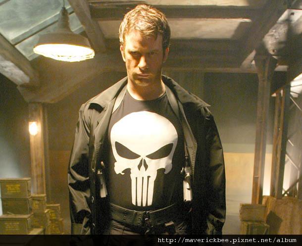 48-superheroes-punisher.jpg
