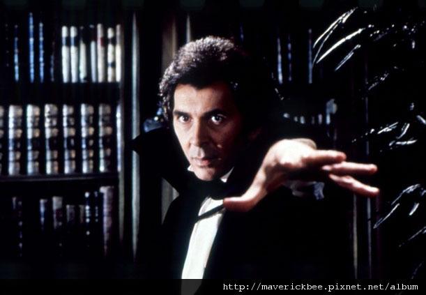 V45 Dracula.jpg