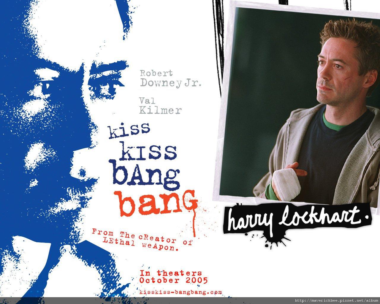 kiss kiss bang bang 02.jpg