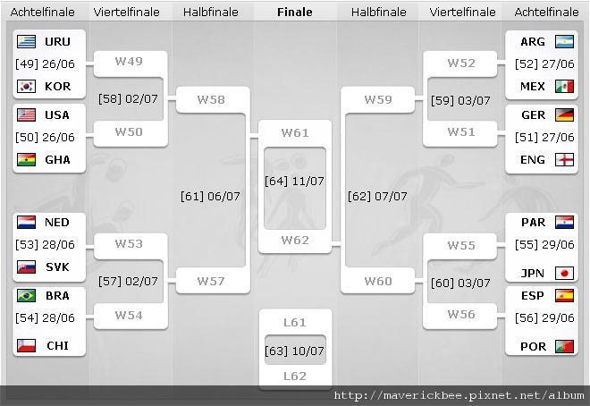FIFAWC2010-achtelfinale.JPG