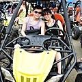 ATV越野車.jpg