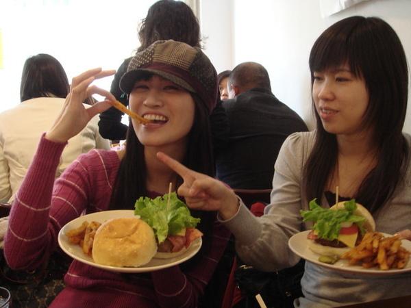 An Burger03