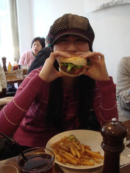 An Burger06