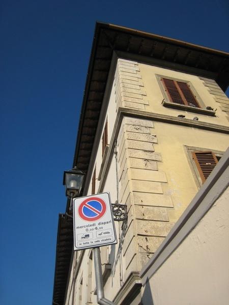 義大利Day4-035.jpg
