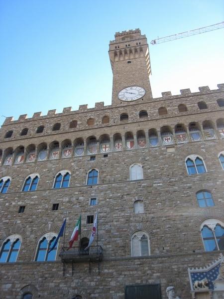 義大利Day4-052.jpg