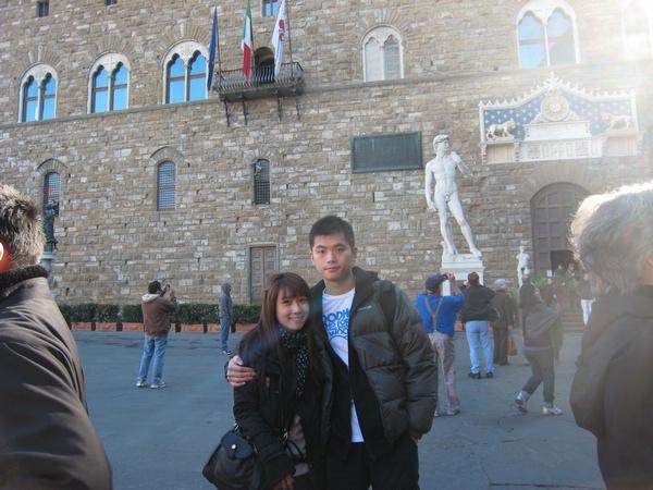 義大利Day4-055.jpg