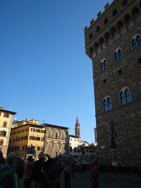 義大利Day4-056.jpg