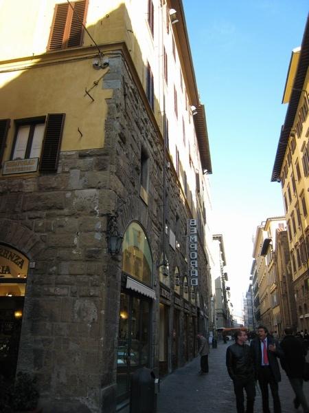 義大利Day4-076.jpg
