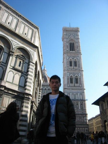 義大利Day4-106.jpg