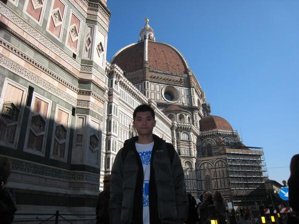 義大利Day4-109.jpg