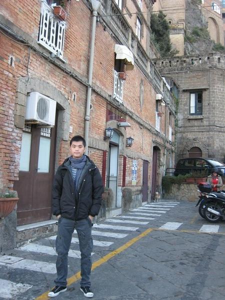 義大利Day3-022.jpg
