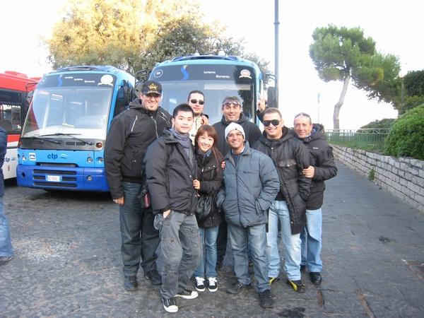 義大利Day3-029.jpg
