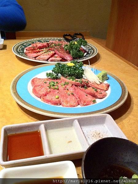 Tokyo 001.jpg