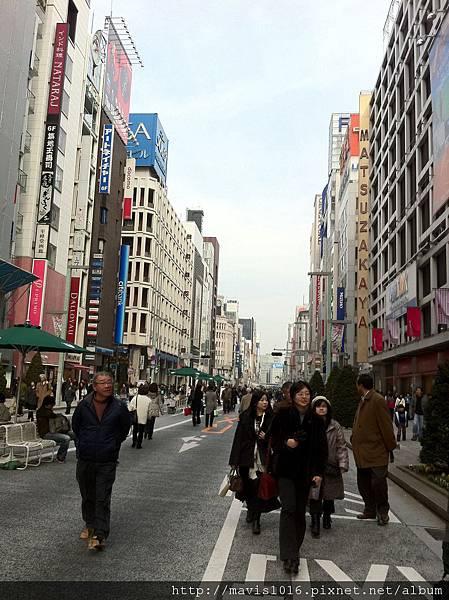 Tokyo 021.jpg