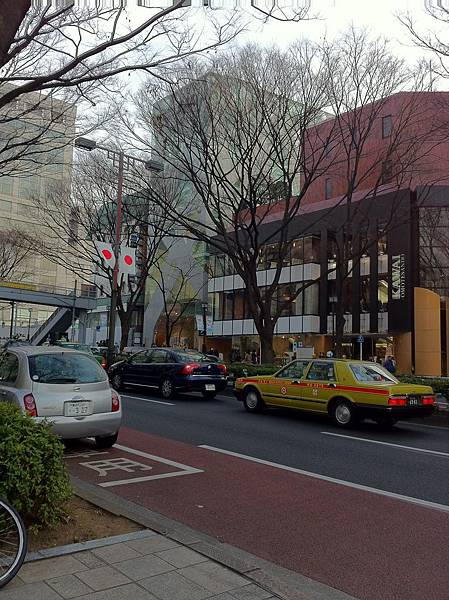 Tokyo 035.jpg