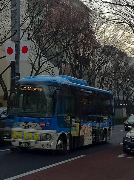 Tokyo 036.jpg