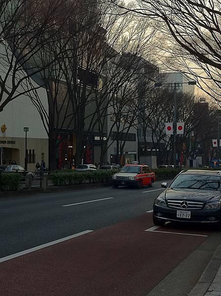 Tokyo 037.jpg