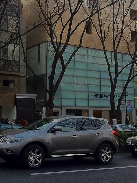 Tokyo 038.jpg