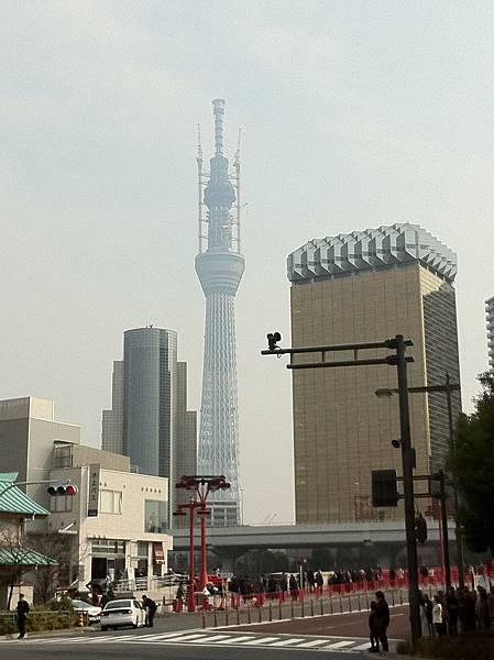 Tokyo 072.jpg