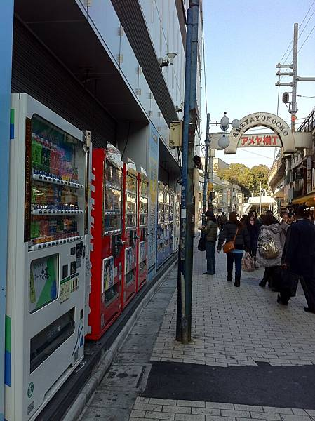 Tokyo 081.jpg