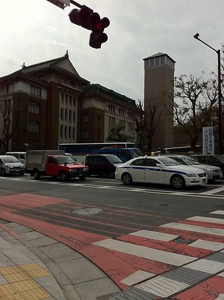 Tokyo 090.jpg