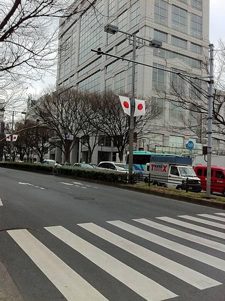 Tokyo 099.jpg