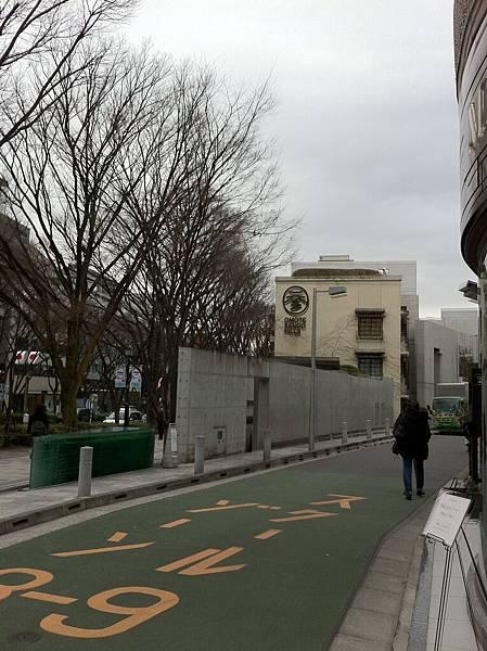 Tokyo 102.jpg
