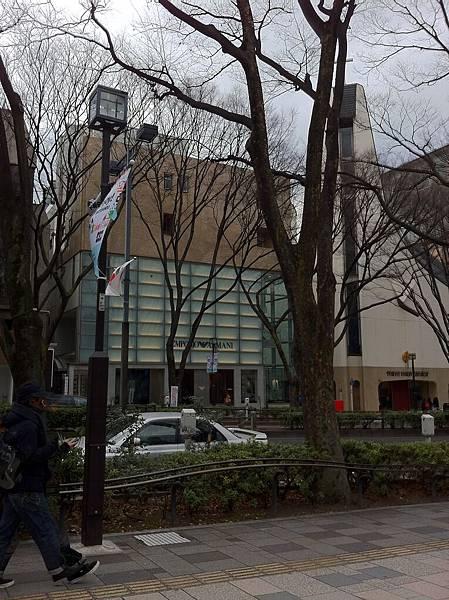 Tokyo 103.jpg