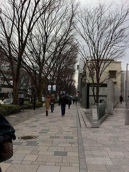 Tokyo 104.jpg