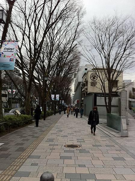 Tokyo 105.jpg
