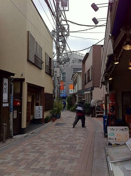 Tokyo 115.jpg