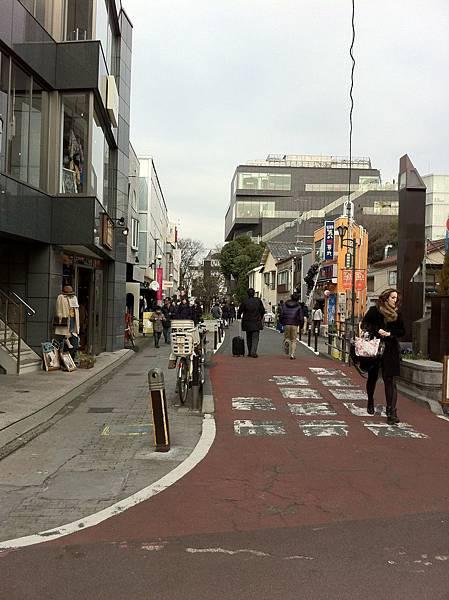 Tokyo 121.jpg