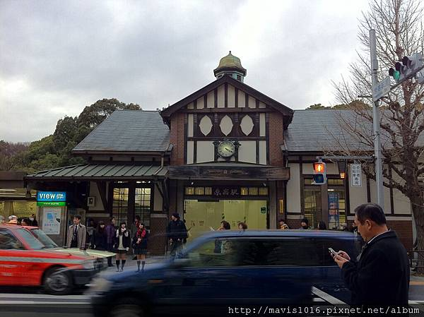 Tokyo 166.jpg